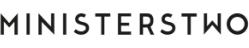 Logo - Ministerstwo dobrego mydła